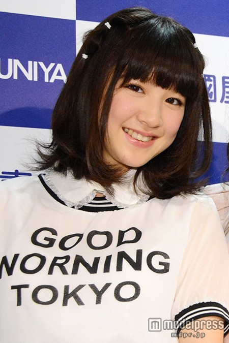 関根莉子のニュース画像