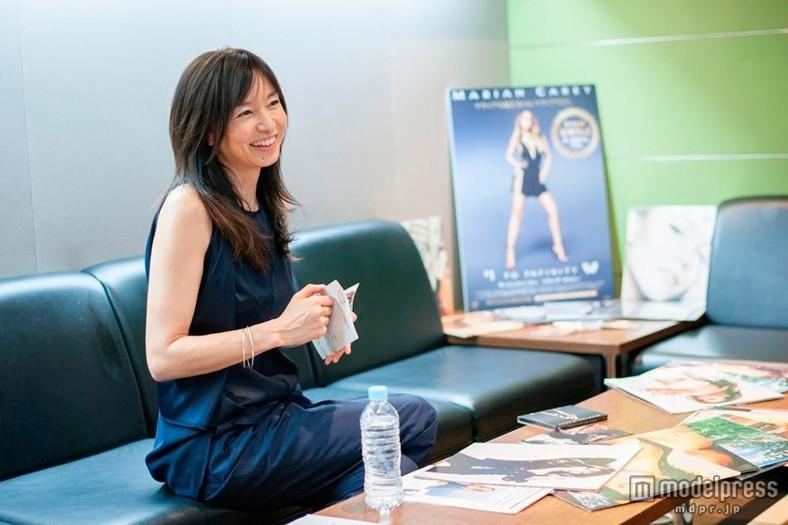 山口智子のニュース画像