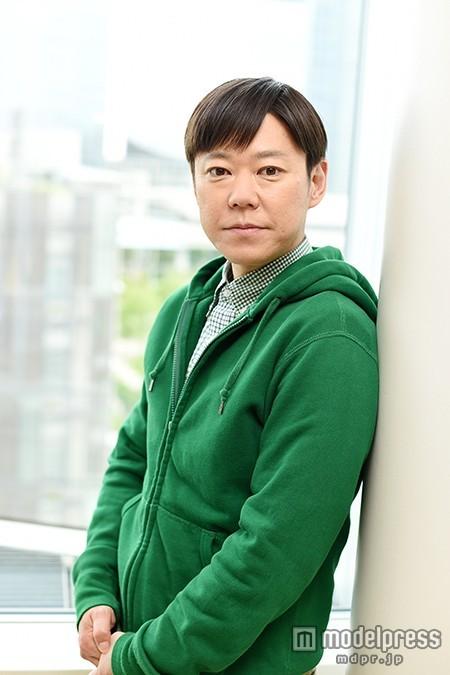 阿部サダヲ、山口智子とキスに反響 俳優キャリアで「新鮮だった」