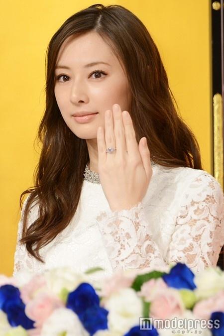 北川景子の結婚にお祝いメッセージ続々「毎日本当に幸せそう」