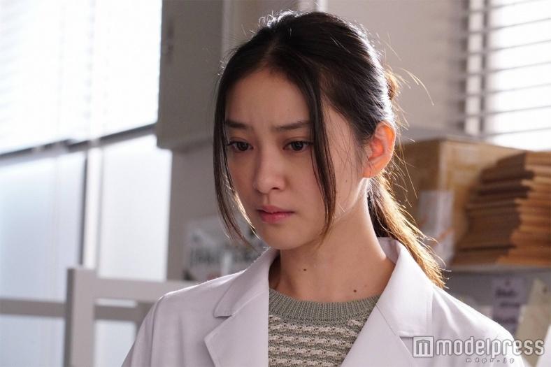 TOKIO長瀬智也主演「フラジャイル」最終話あらすじ