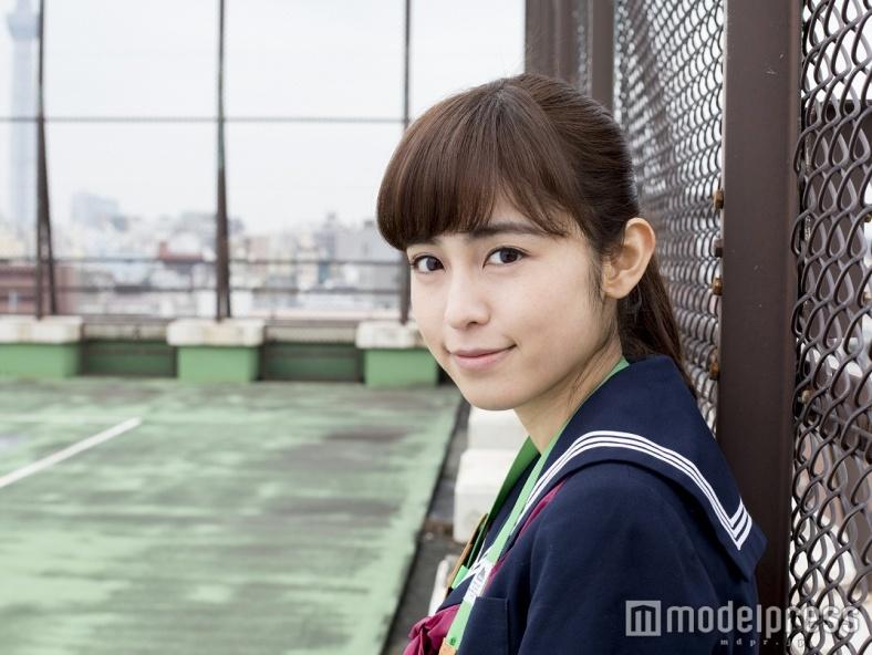 久慈暁子のニュース画像