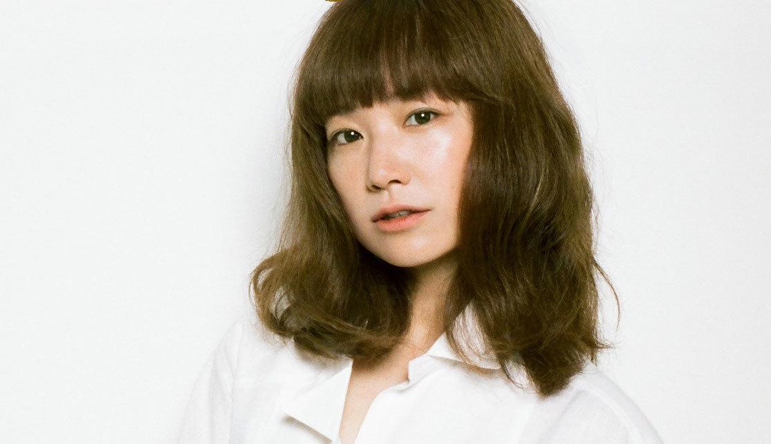 YUKIのニュース画像