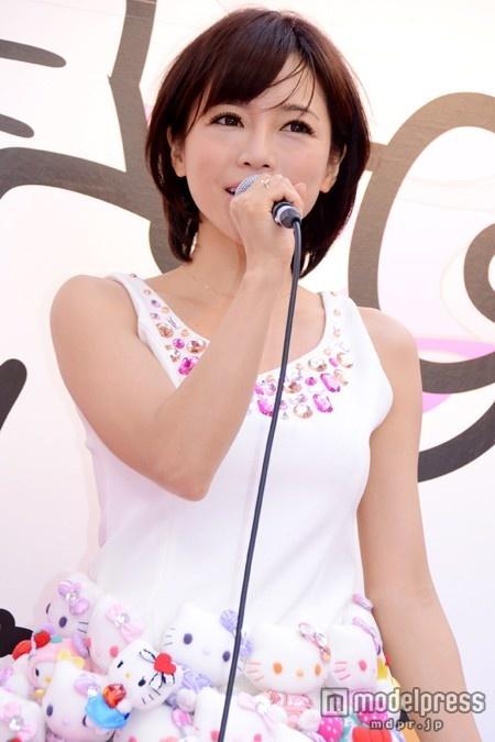 釈由美子、母の実家の被害状況を心配 熊本地震に悲痛
