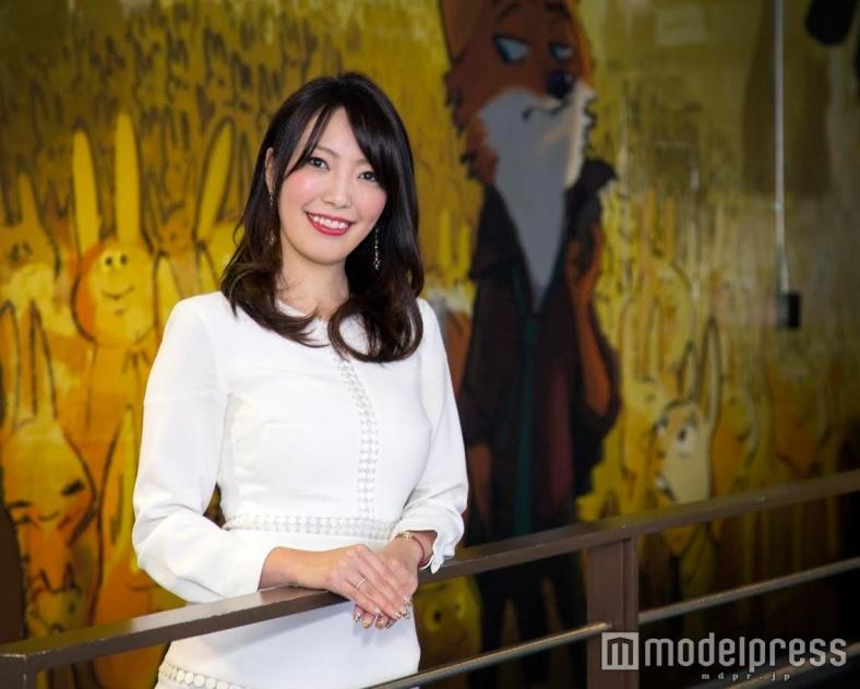 米ディズニー、18歳で反対を押し切ってLAへ…日本人女性スタッフが掴んだ夢<米アニメーション・スタジオ取材Vol.7>