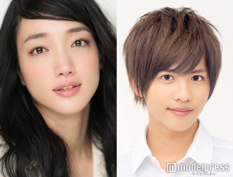 入山法子×志尊淳で「きみはペット」13年ぶりドラマ化に期待の声「楽しみ」「懐かしい」