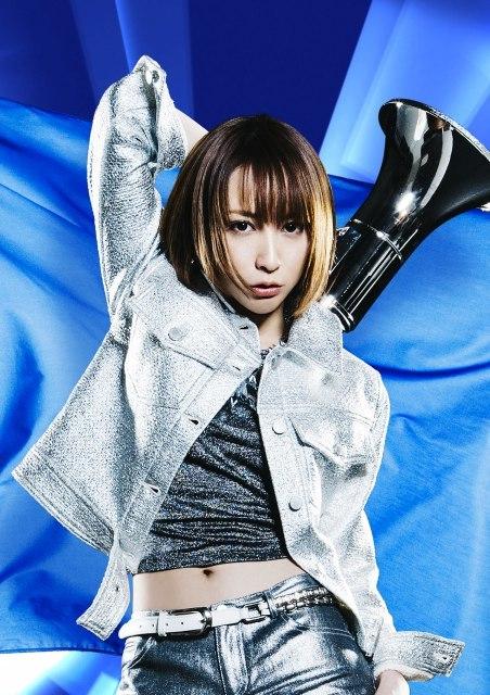 NHK『SONGS』初のアニソンSP 藍井エイル・Kalafina・LiSAが熱唱