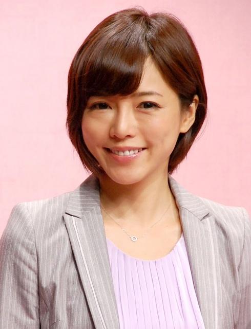 釈由美子のニュース画像