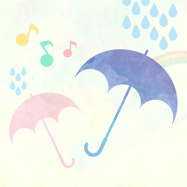憂鬱な気分を吹き飛ばせ!雨の日に聴きたいおすすめソング5選