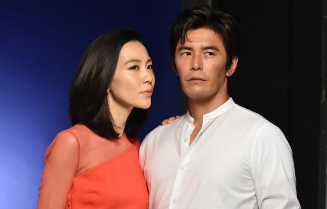『僕のヤバイ妻』最終回、関東で初の2ケタ視聴率10.4%