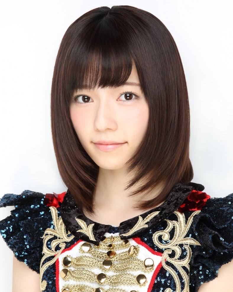 島崎遥香、ラスト総選挙で神7ならず「最後のスピーチ」 卒業を示唆?<第8回AKB48選抜総選挙>