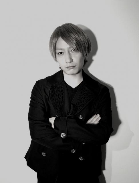 中田ヤスタカ、10・2故郷金沢で初の音楽フェス「OTONOKO」