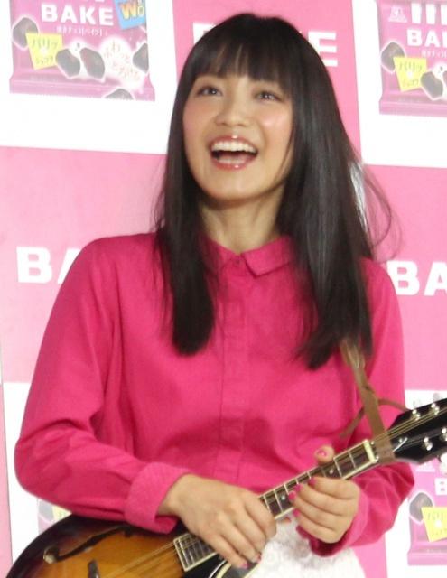 miwa、26歳誕生日は「湯船の中で迎えました」