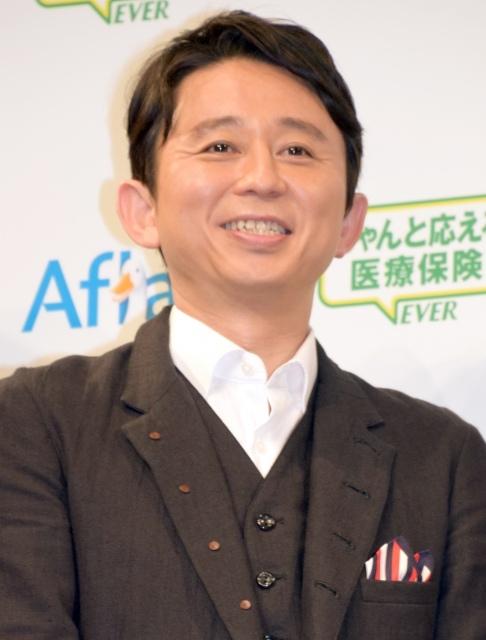 太田プロ総選挙、指原莉乃がついに初制覇 謎の「チンチン仮面」は2人いた