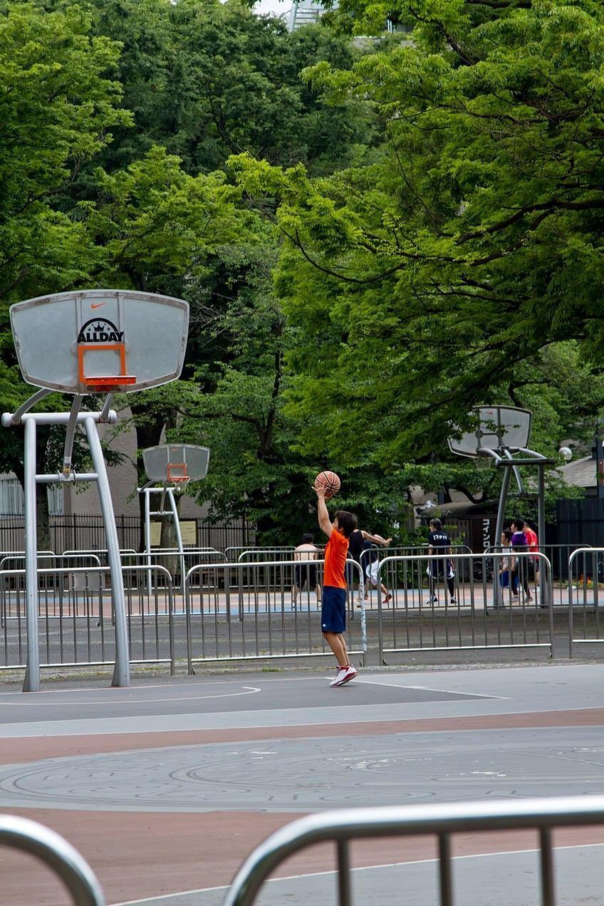 色とりどりの男前☆「黒子のバスケ」の熱い魅力とは!?