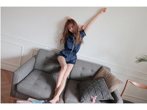 大人かわいくファッションが楽しめる私服パジャマが大ヒット!HANILOOK全品送料無料‼