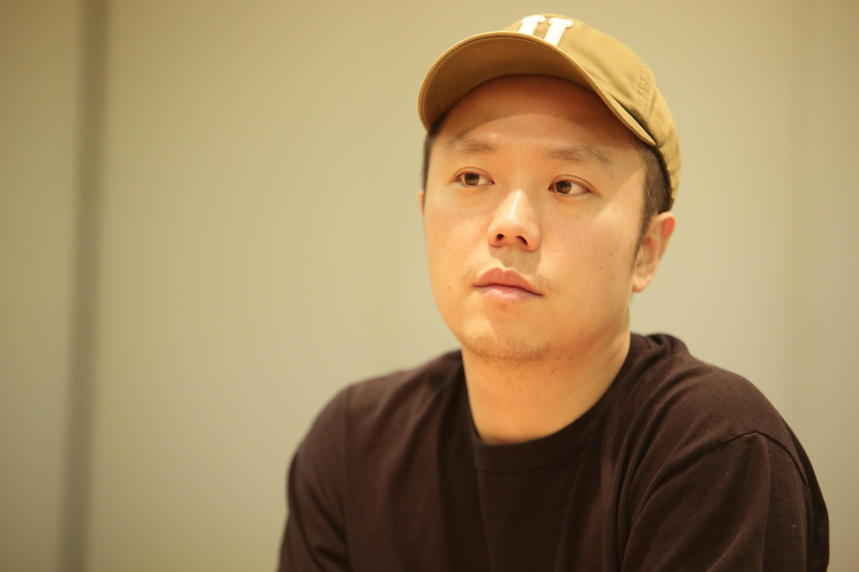 日韓の美しき懸け橋となる愛の映画 『ひと夏のファンタジア』チャン・ゴンジュ監督インタビュー