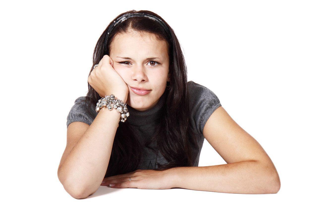 失恋から立ち直るために大切な3つの考え方