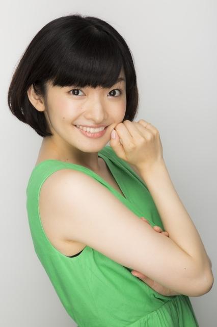 プリキュア声優・吉田仁美が結婚報告「夢溢れる楽しい家庭を」
