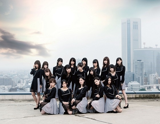 SKE48新曲「金の愛、銀の愛」ジャケ写&収録内容公開 柴田阿弥の卒業曲収録