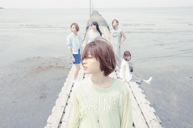 瀧本美織のニュース画像