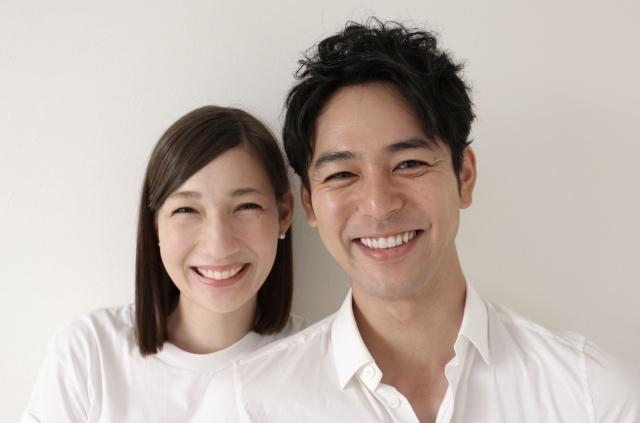 妻夫木聡とマイコが結婚へ「ささやかな幸せのある家庭を」