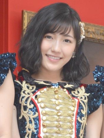 キスマイ・宮田、舞祭組デビュー曲で中居に注意された過去を告白