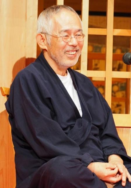 ジブリ鈴木敏夫P、消えた伊藤晴雨の幽霊画「返して」