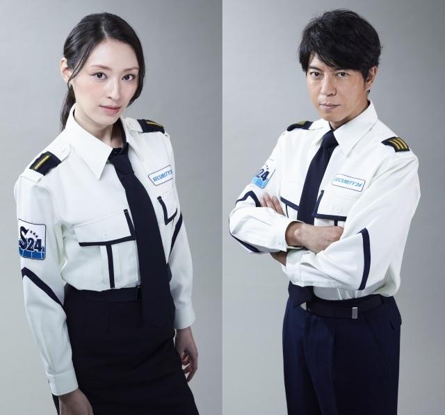中島健人主演ドラマ アジア7ヶ国・地域で史上初の同時放送