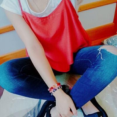 白T・ロンT+サンダル+○○=∞ 今持ってる服でアレもコレもできる