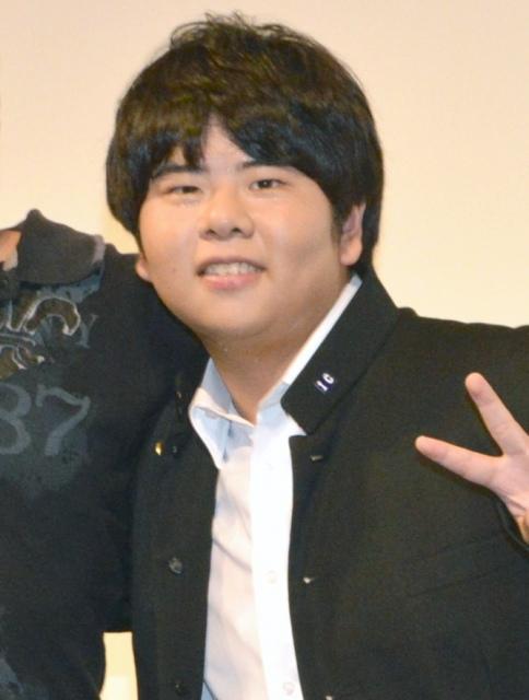 松村北斗のニュース画像