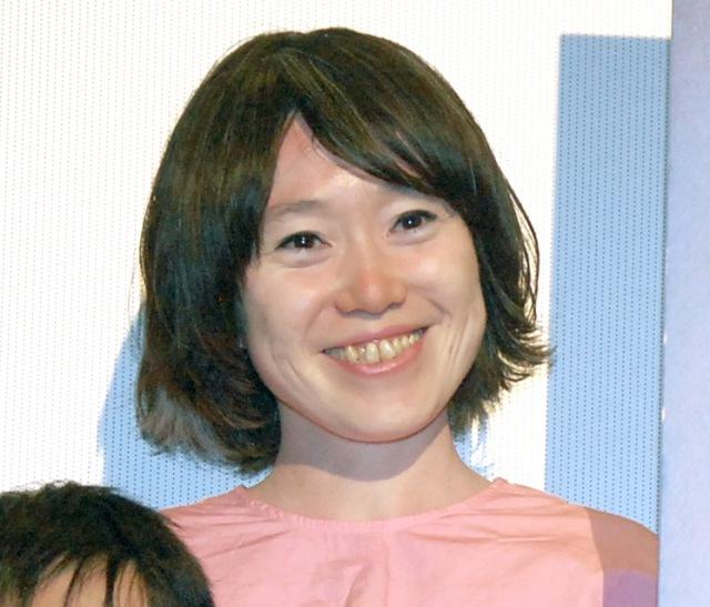 EGO-WRAPPIN'中納良恵、声優初挑戦「すばらしいお仕事」