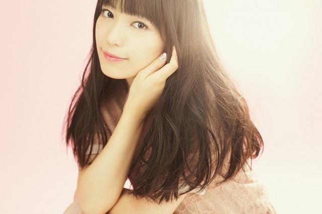 miwaのニュース画像