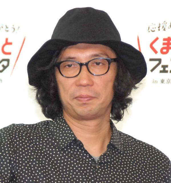 行定勲監督、映画『うつくしいひと』続編を計画「復興していく熊本映し出す」