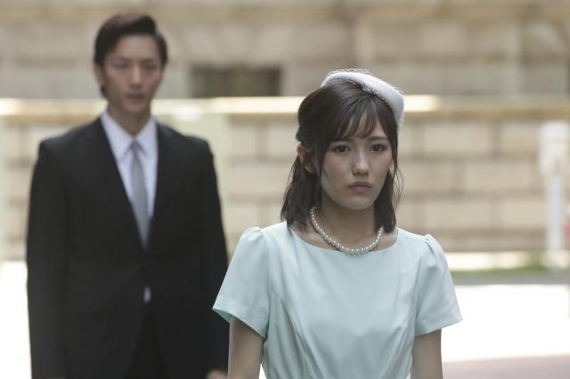 渡辺麻友「連ドラ主演を勝ち取りたい」と意欲 『AKBラブナイト 恋工場』