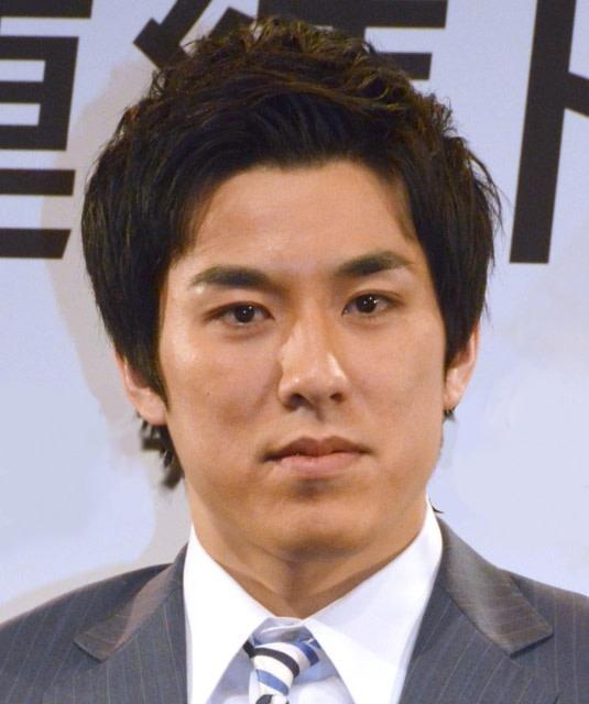 高畑裕太容疑者が逮捕 日テレ『24時間テレビ』含め出演は当面見送り「極めて遺憾です」