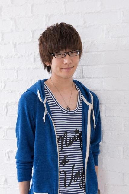 声優・花江夏樹、ラジオで結婚発表「今までと変わることなく頑張っていきます」