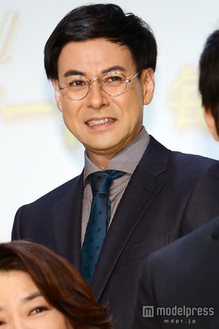 鈴木浩介 (俳優)の画像 p1_26