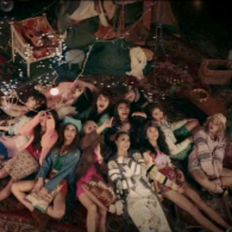 ♡E-girls♡