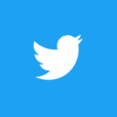 Twitter相互しましょっ♡