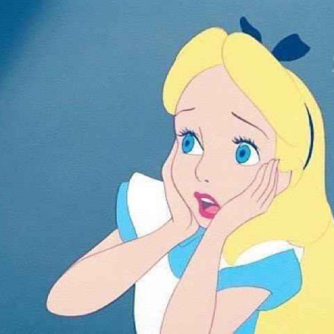 アリス好きな子集まれぇぇーー!