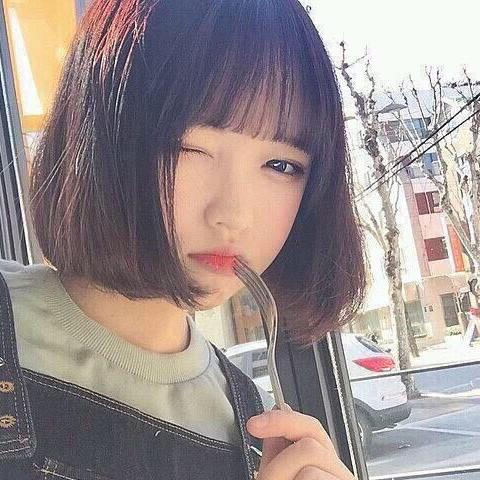 韓国すき♡twitter相互!