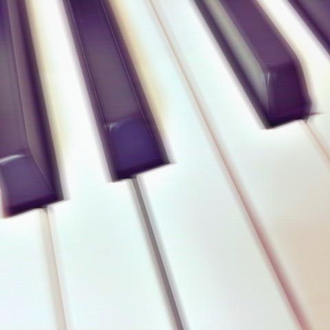 中学生でピアノやってる人