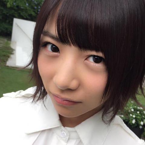 乃木坂46 ファン来てください!!