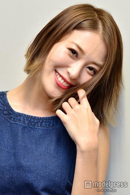 山本優希、夫・三浦力と結婚5周年 「だいすき」愛のメッセージに「憧れ夫婦」の声