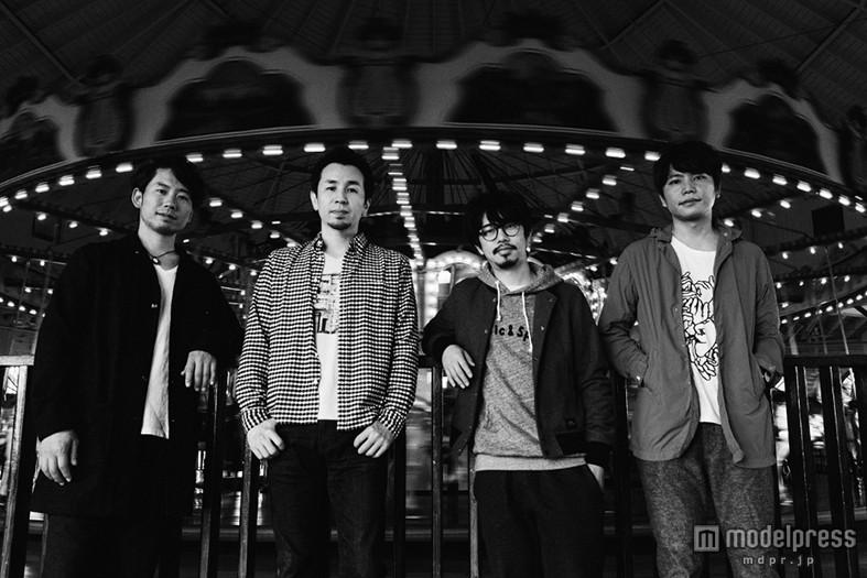Hey! Say! JUMP中島裕翔、自身初の国際映画祭参加へ「俳優への第一歩を踏みしめてきたい」