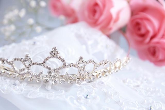 5人 プリンセスのニュース画像