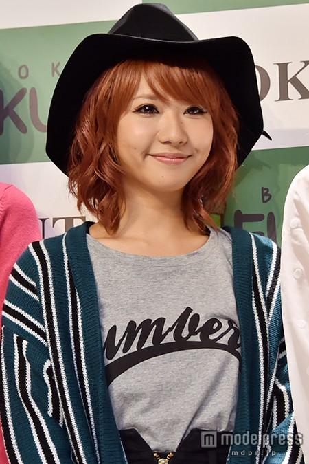 Dream・Aya、メンバーのShizuka&Amiに労いの言葉「プレッシャーや責任感は相当なもの」