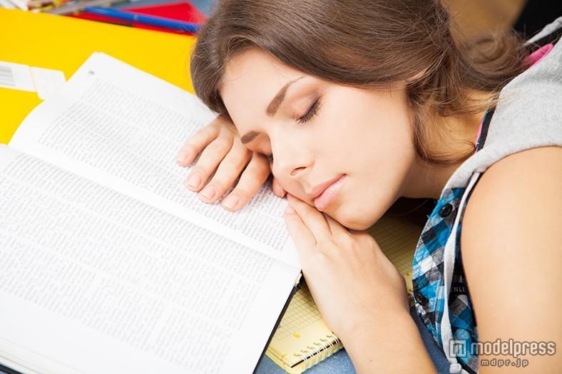 寝てる間にキレイが叶う快眠スケジュール