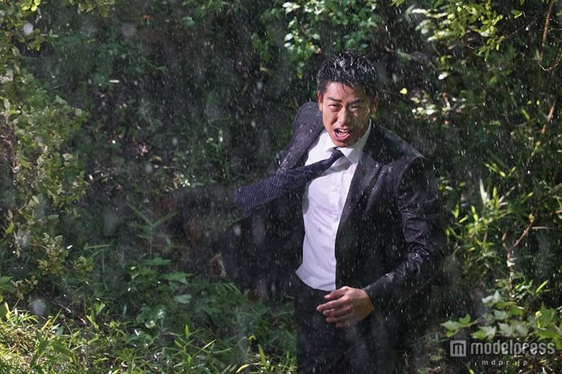 EXILE AKIRA、問題勃発で追い込まれる!?<「HEAT」第4話あらすじ>